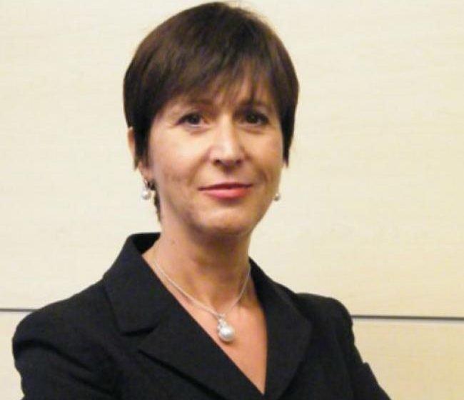 Patrizia Arienti è il nuovo presidente di Deloitte & Touche