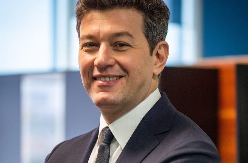 Ambienta nomina Sgss banca depositaria dei fondi private equity