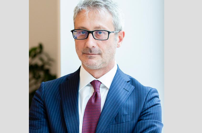 New Deal Advisors con Penta nell'acquisizione di Castaldi