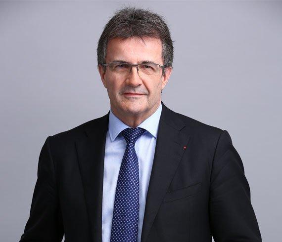Credit Agricole, target utile 2022 oltre 5 miliardi, Cet1 superiore al 16%