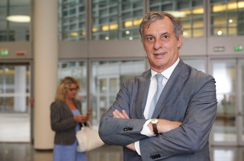 Tinexta acquisisce tre aziende per 47,8 milioni. Nasce divisione Cybersecurity. Gli advisor