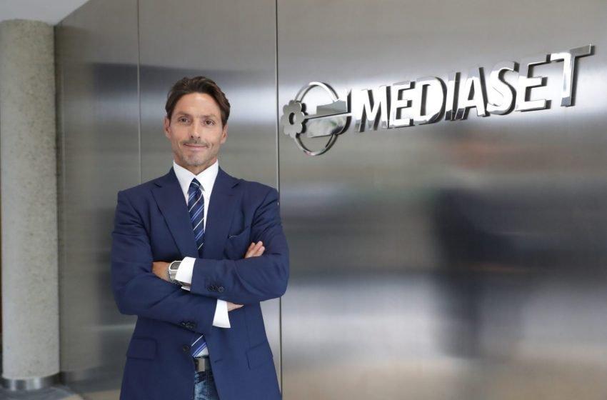 Niente accordo fra Mediaset e Vivendi, avanti con causa