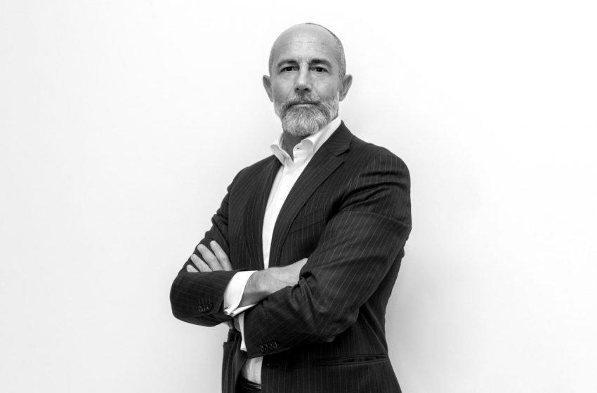Prelios Sgr, Dentice di Accadia nuovo responsabile della struttura di asset management
