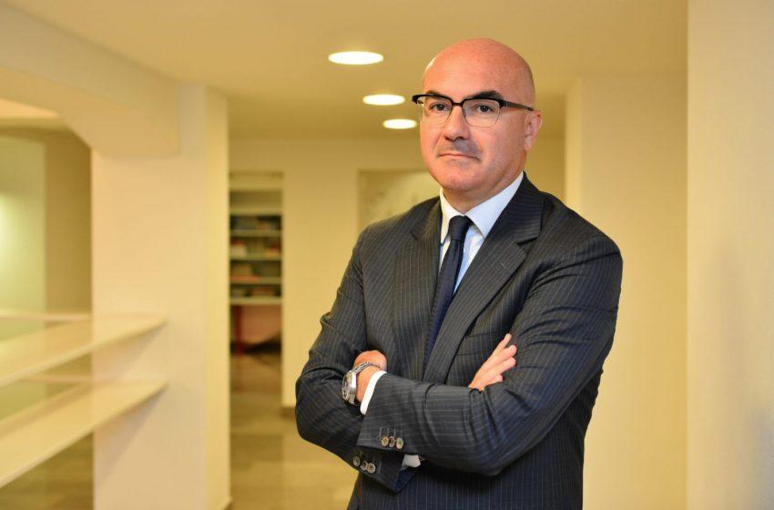 Farmaceutica, Angelini compra due prodotti in Germania e Austria per 47 milioni