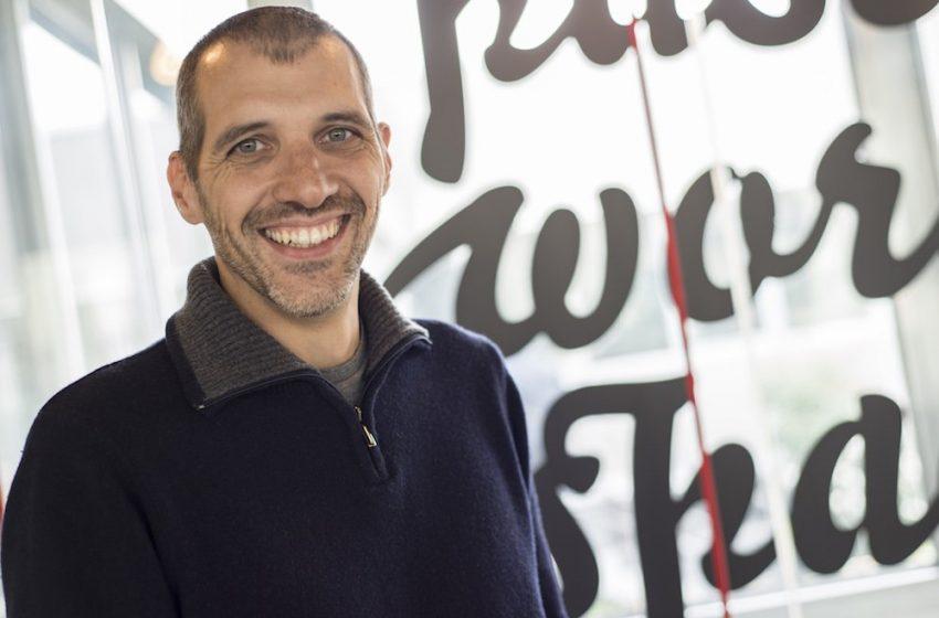 La startup Soisy vara un aumento di capitale da 891 mila euro