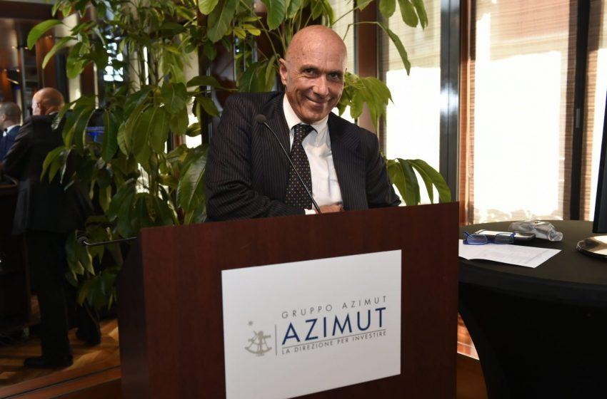 Azimut lancia la democrazia del private capital. Almeno 10 miliardi in alternativi