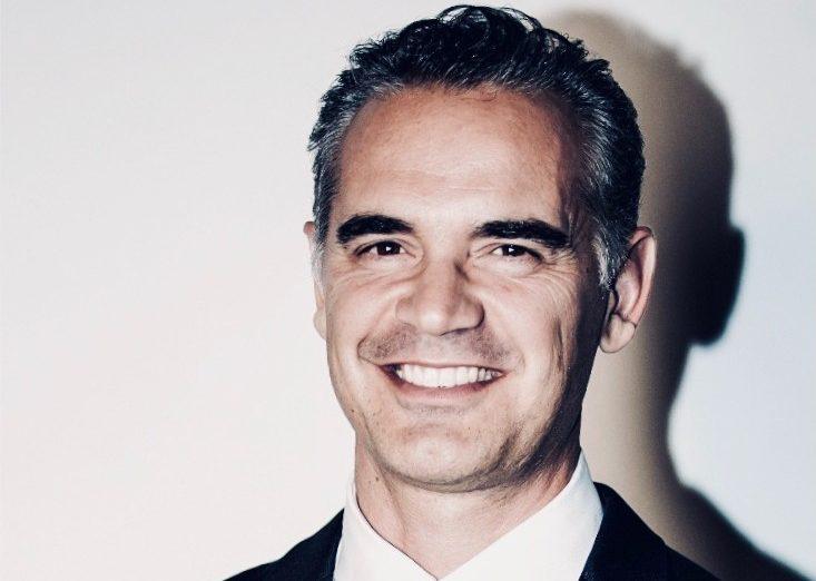 Colliers International Italia, Martani senior advisor workspace & hospitality