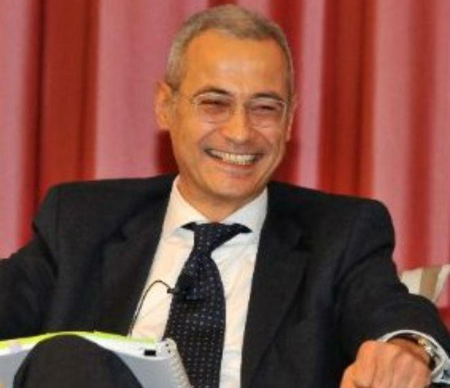 Salvatore Poloni entra in Banca Popolare di Milano