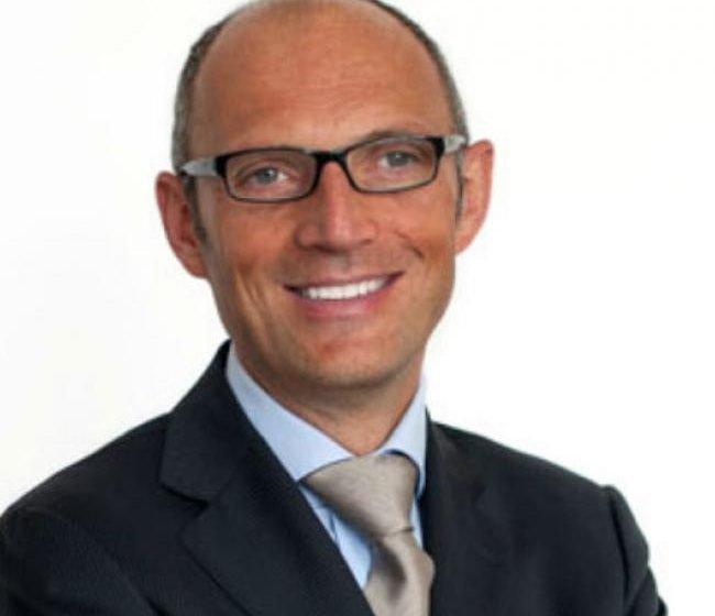 Volkswagen chiama Paolo Poma come nuovo cfo