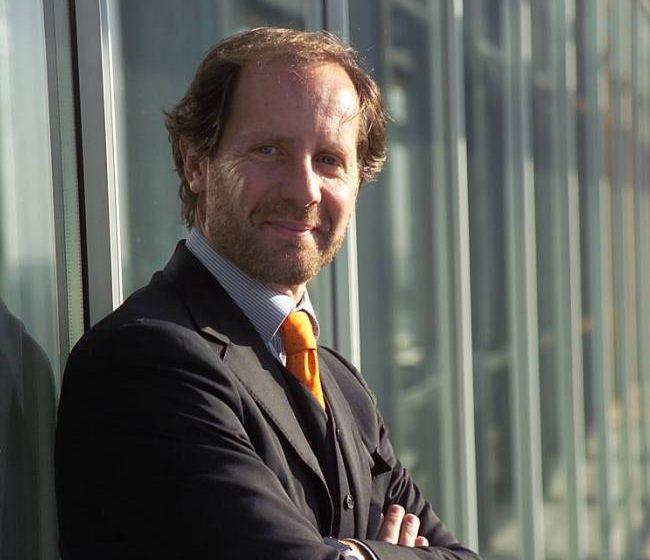 Deloitte, Pompei: «Anche la revisione diventa 2.0»