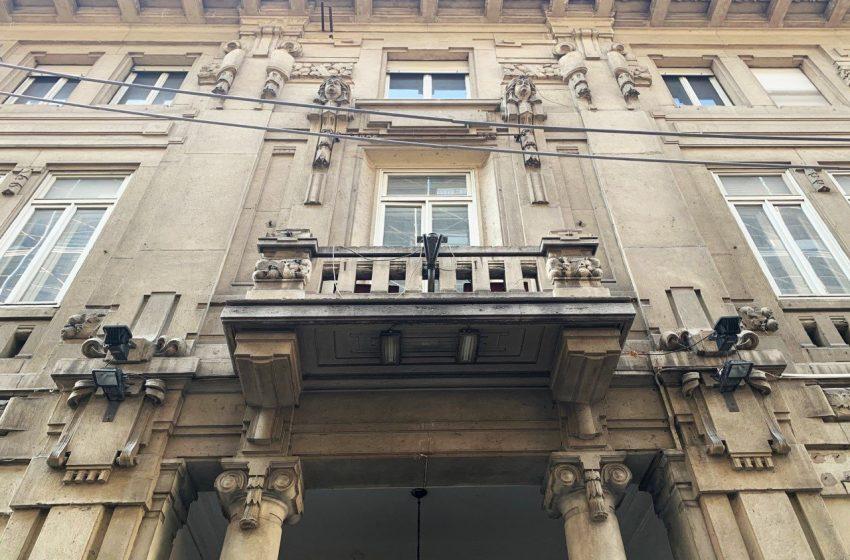 Kryalos, fondo Prometheus acquisisce immobile uso uffici a Milano