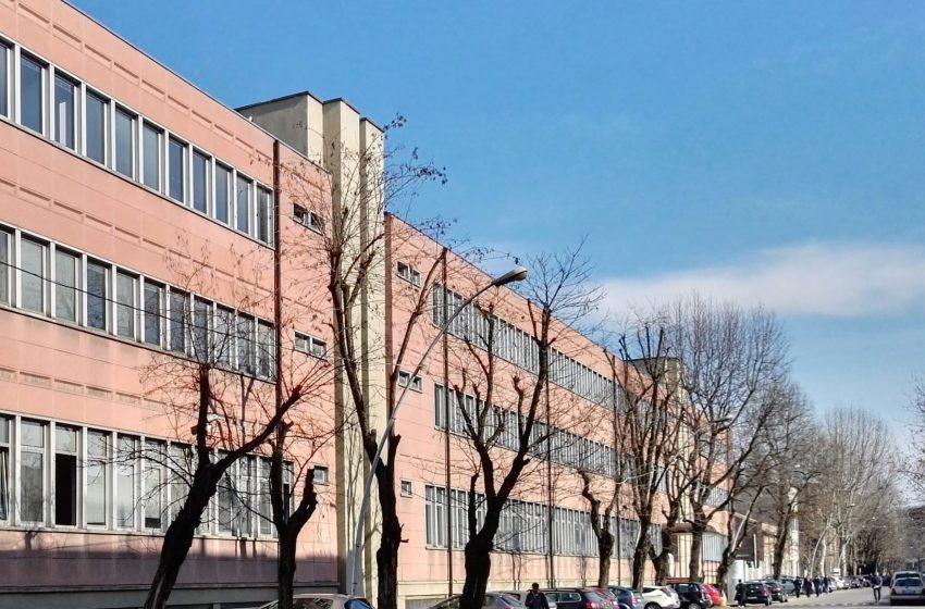 Prelios Agency mediatore vendita complesso immobiliare a Milano