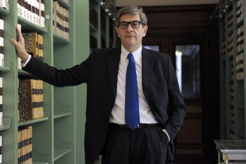 Tasca: ufficiale il merging con New Deal Advisors