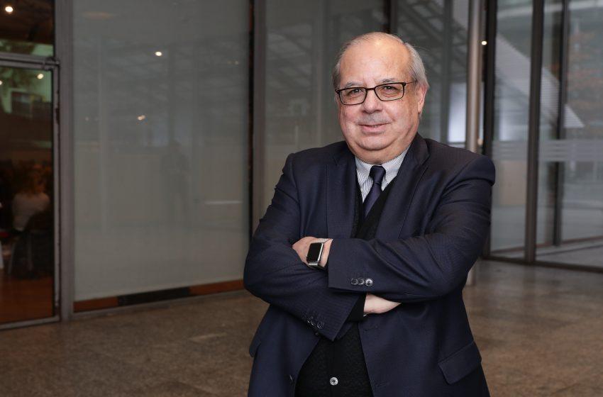 Assicurazioni, Raffaele Agrusti nel cda della digital company Propensione