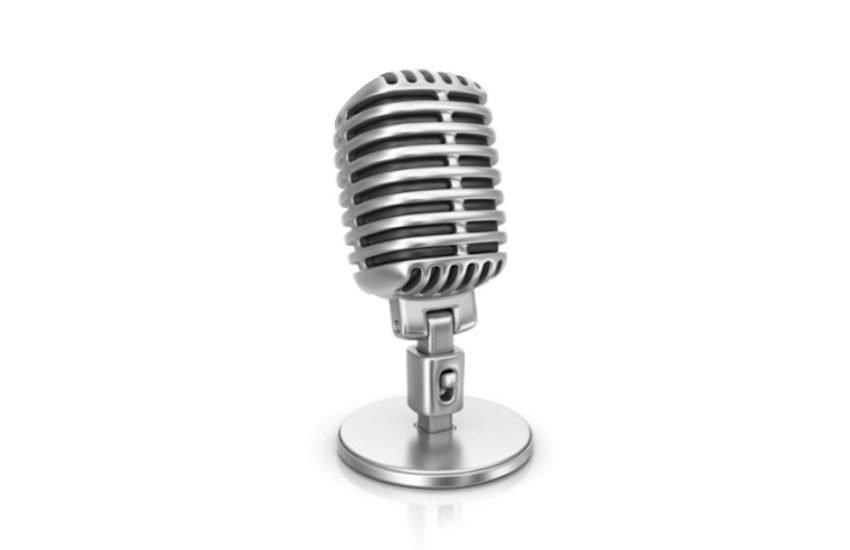 Podcast: la settimana di LC Publishing