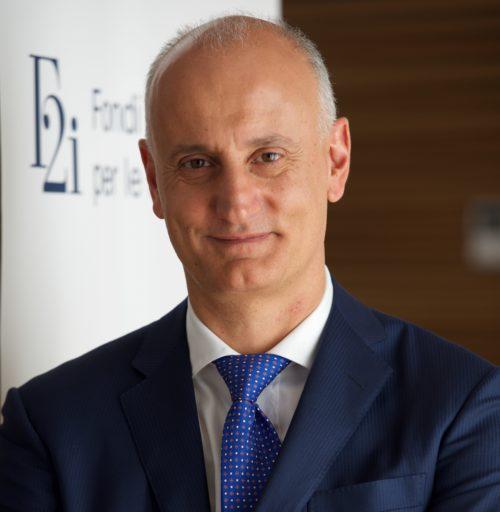 F2iacquisisce da EGP il 50% di EF Solare Italia