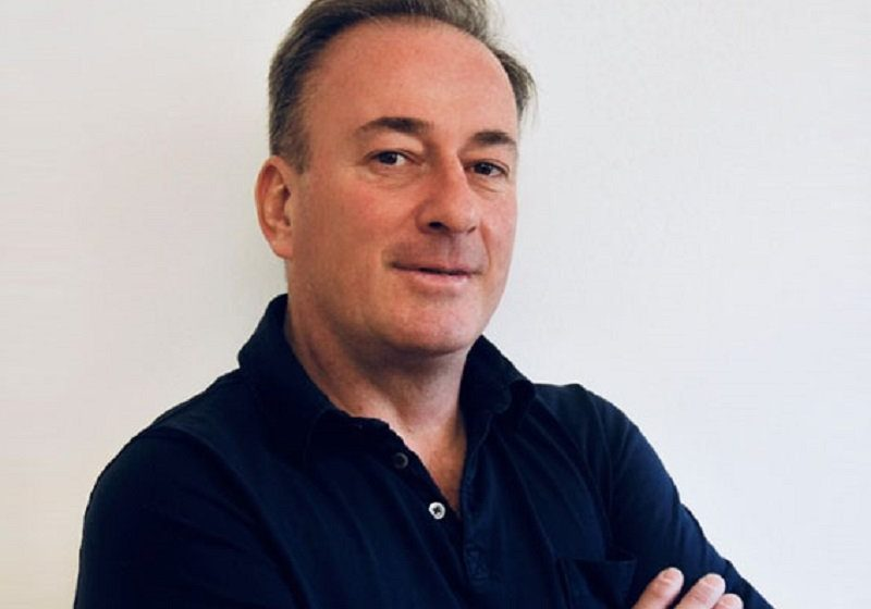Covisian acquisisce Grupo GSS tramite il fondo Aksia Capital IV
