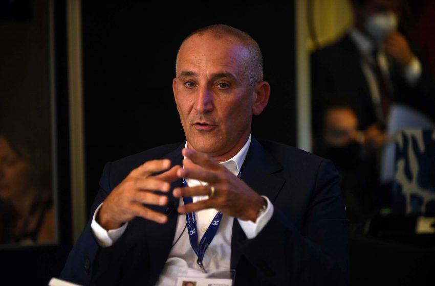 Goldman Sachs con A2A nel collocamento di un bond da 500 milioni