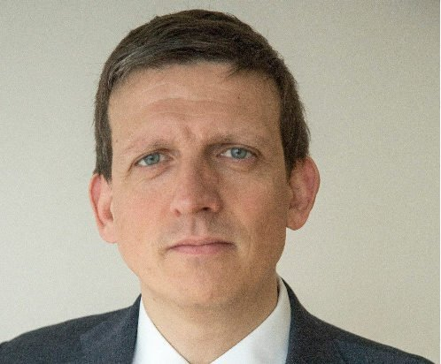 UniCredit, Renato Miraglia nuovo responsabile del private banking Italy