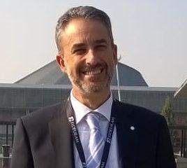 Widiba, Riccardo Fasoli entra nella rete di private banker del Veneto