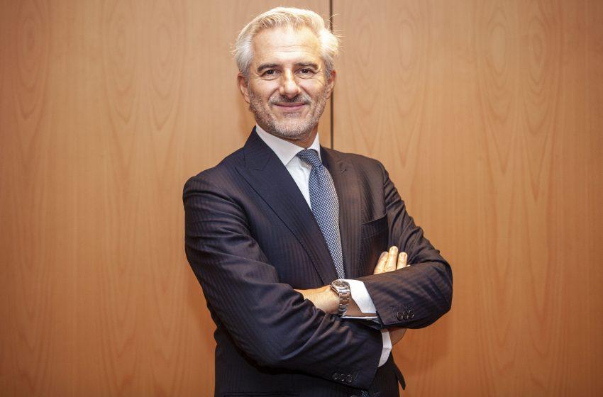 Prelios, JP Morgan analizza manifestazioni interesse. Valutazione 1 miliardo