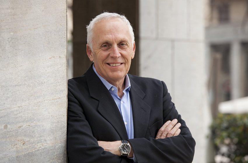 Innogest, Richard Belluzzo nuovo vice presidente