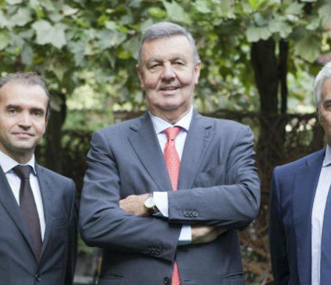 Cornèr Banca nell'acquisizione di Diners Club e Dinit da Discover Financial Services