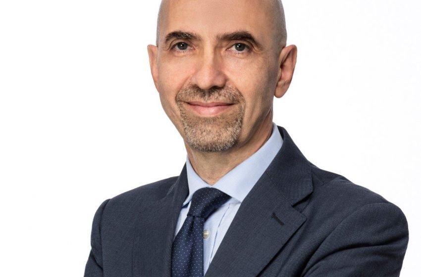 Sopra Steria, Balzerani nuovo innovation director ed energy consultant