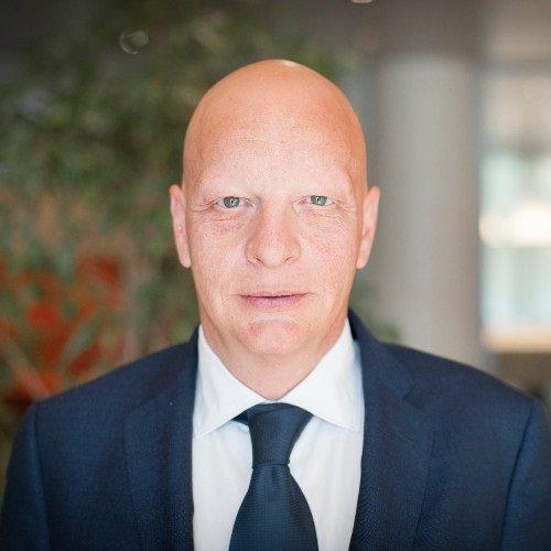 Banca Widiba, Roberto Mazzarella nuovo consulente in Campania