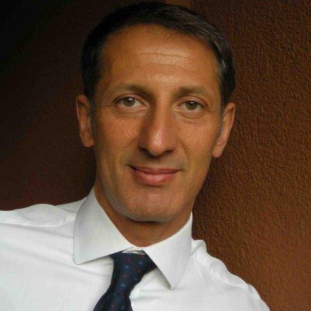 Residenziale, partnership strategica tra Colliers Italia e Oneshot Real Estate