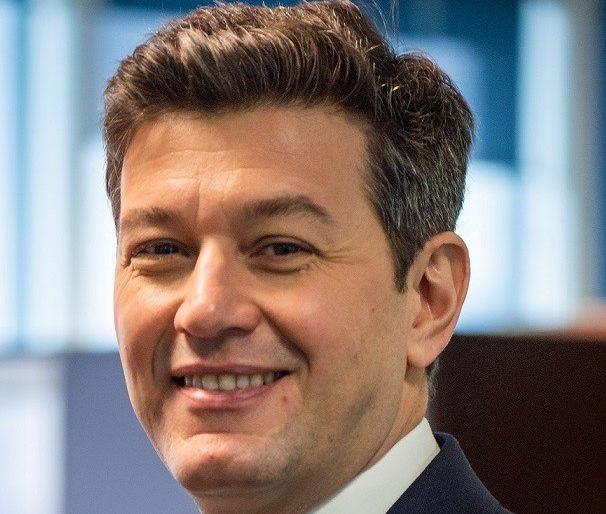 Societe Generale Securities Services, Pecora nuovo amministratore delegato