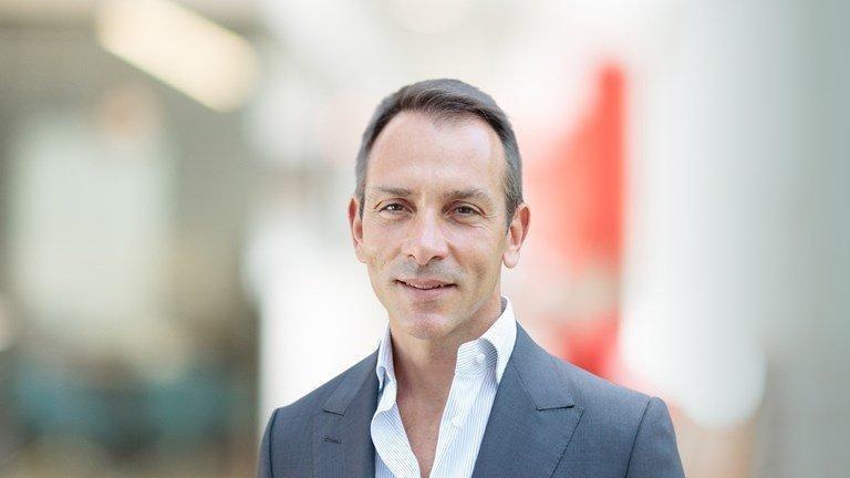 Bain & Company acquisisce Pangea, cresce negli advanced analytics