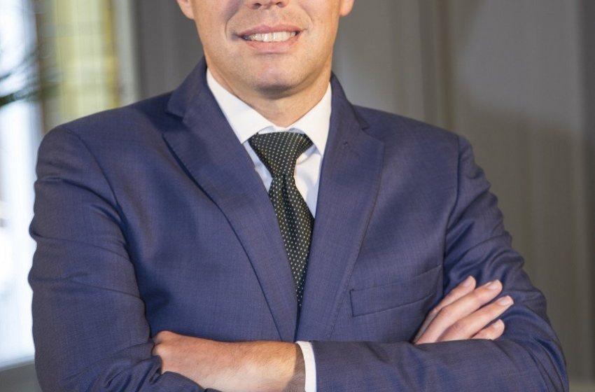 Mediobanca Private Banking lancia con Russell Investments programma investimenti in private markets