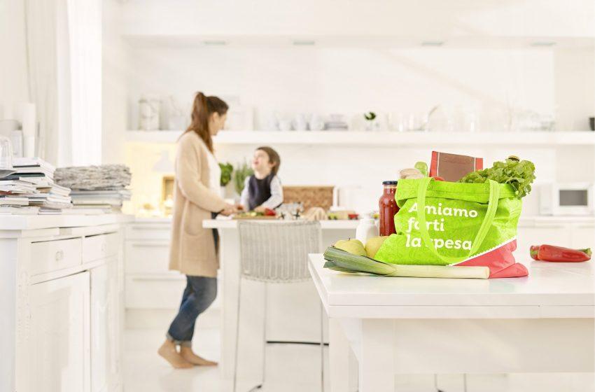 Supermercato24 acquisisce polacca Szopi, parte espansione europea