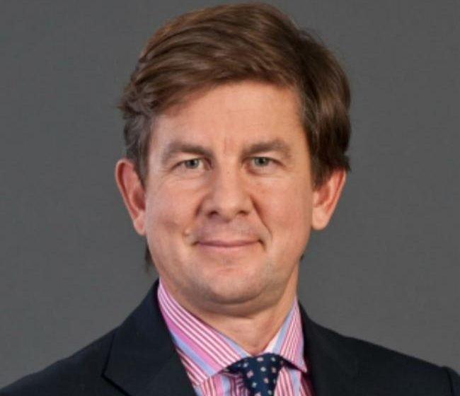 Ardian acquisisce il 100% di Tolve Windfarms, PLC Group cede il 20%