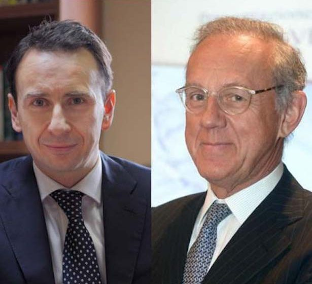 Industrial Stars of Italy 3 avvia la business combination con Salcef