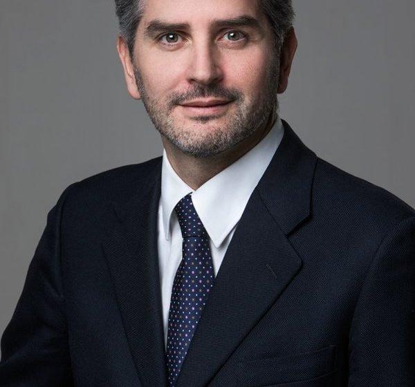Massi Benedetti nuovo portfolio manager in Groupama Am