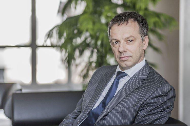 Finint sottoscrive il primo minibond di Magis da 7 milioni