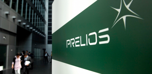 Prelios Integra rafforza il management