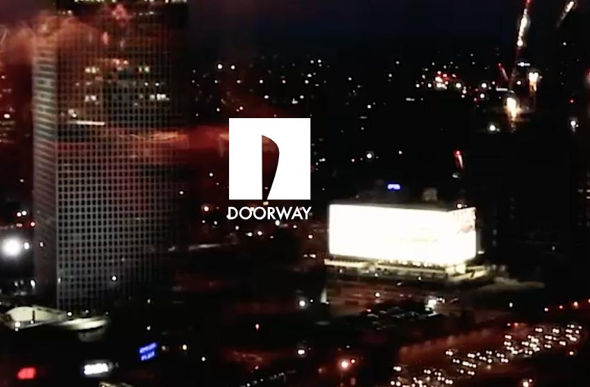 Nasce Doorway, piattaforma professionale di equity investing online. Sponsor è Unipol Banca
