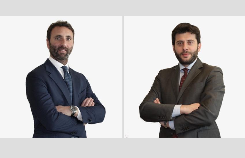 Brera Financial Advisory nella ristrutturazione del debito di Aligros