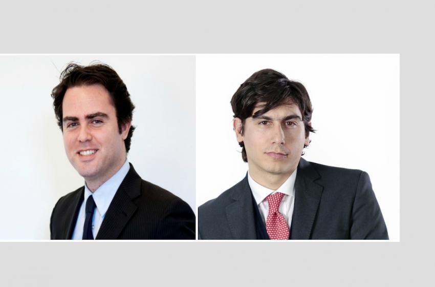 Seri chiude la cessione di 5 impianti in Puglia. Gli advisor