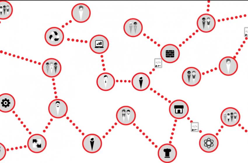 Blockchain, PwC Italia in partnership con R3 per la piattaforma DLT Corda