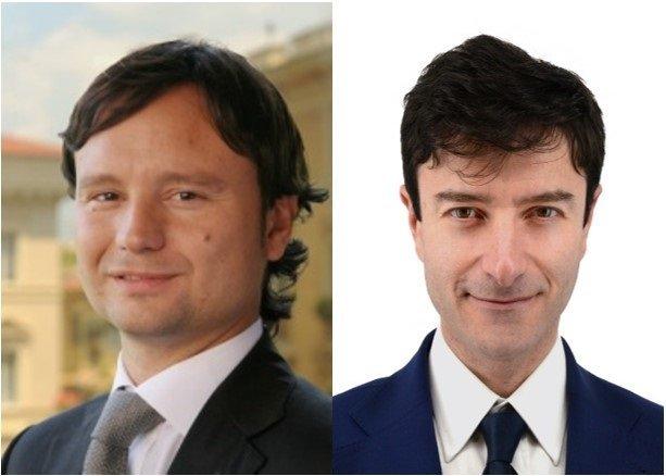 EY con Blantyre Capital nell'acquisizione di un complesso immobiliare a Venezia tramite fondo gestito da InvestiRe