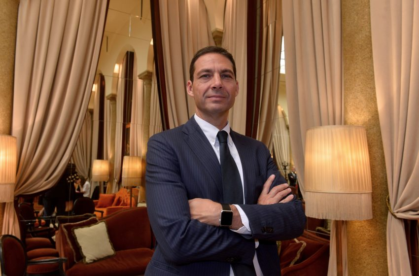 Deal Source Italia compra 70% Pietribiasi Michelangelo in club deal, Banca Ifis anchor investor