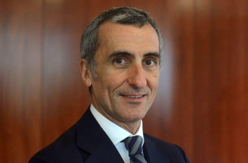 Trevifin ristruttura debito e vende oil & gas. Gli advisors dell'operazione