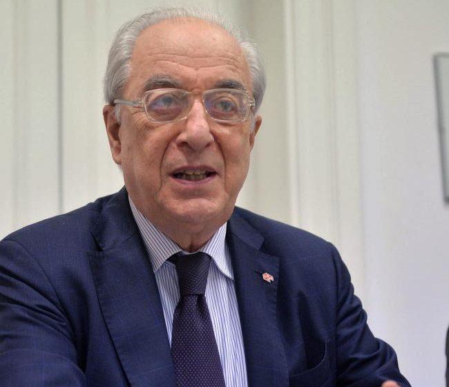 Assopopolari, Caselli verso l'addio alla presidenza