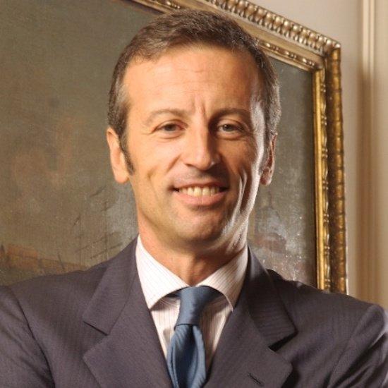 Euromobiliare con Kos nell'acquisizione di Casa di Cura Privata Villa Margherita