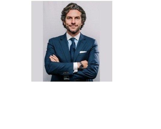 FNM acquisisce Milano Serravalle–Milano Tangenziali. Gli advisor
