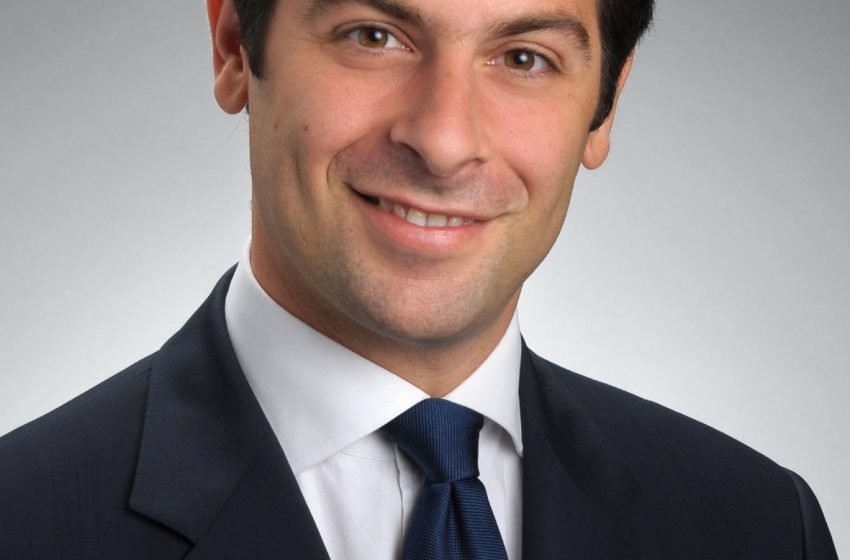 UBS Am rafforza la struttura dedicata alla gestione passiva in Italia